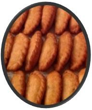 panada2